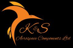 logo-main-orange1.png